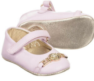 baby walker shoes