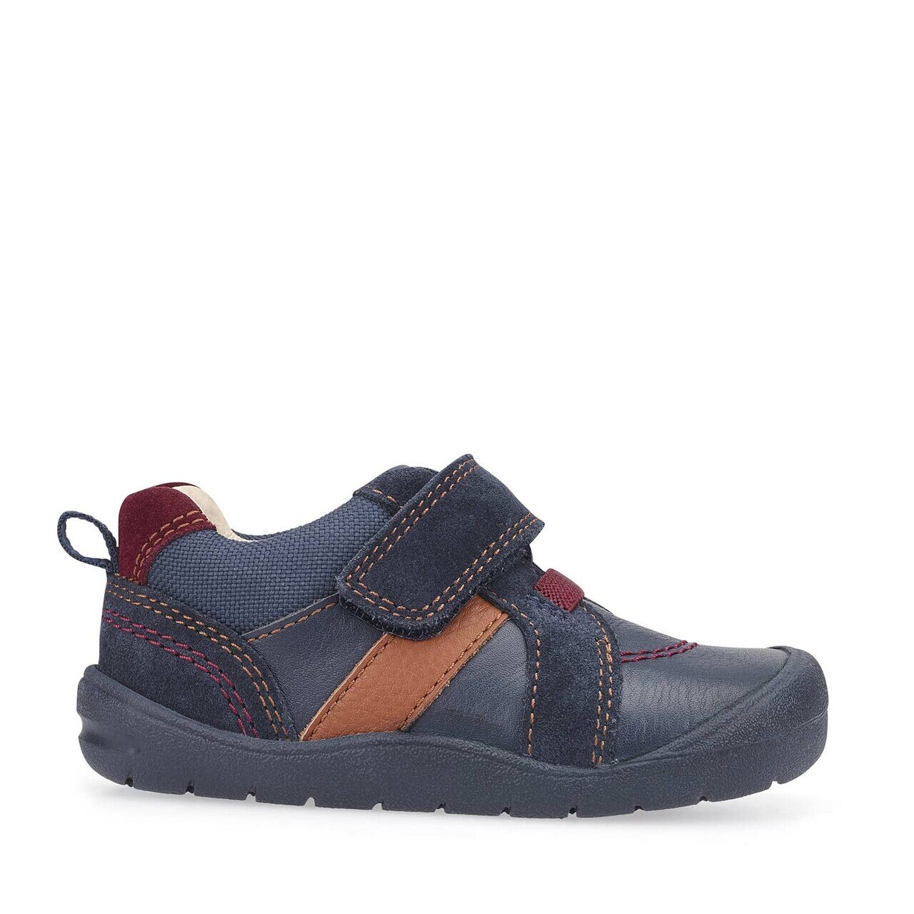 boys walking shoes