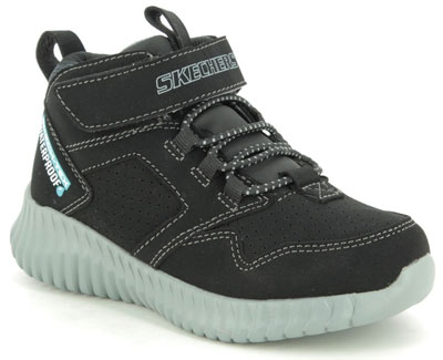 boys waterproof shoes
