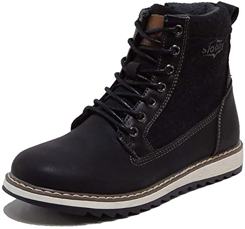 boys winter shoes