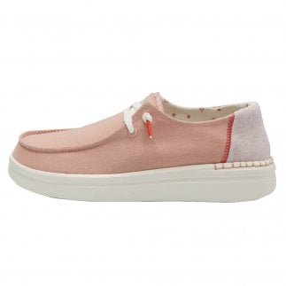 canvas shoes for women