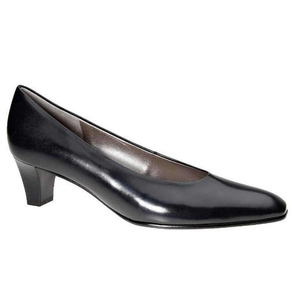 court shoes women