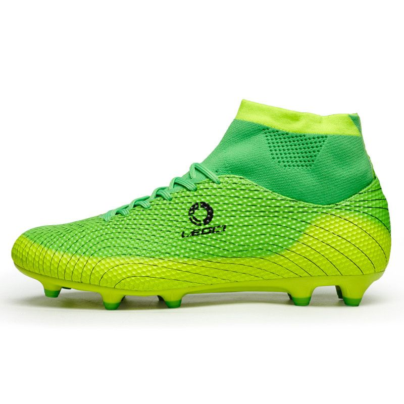 football shoes for kids