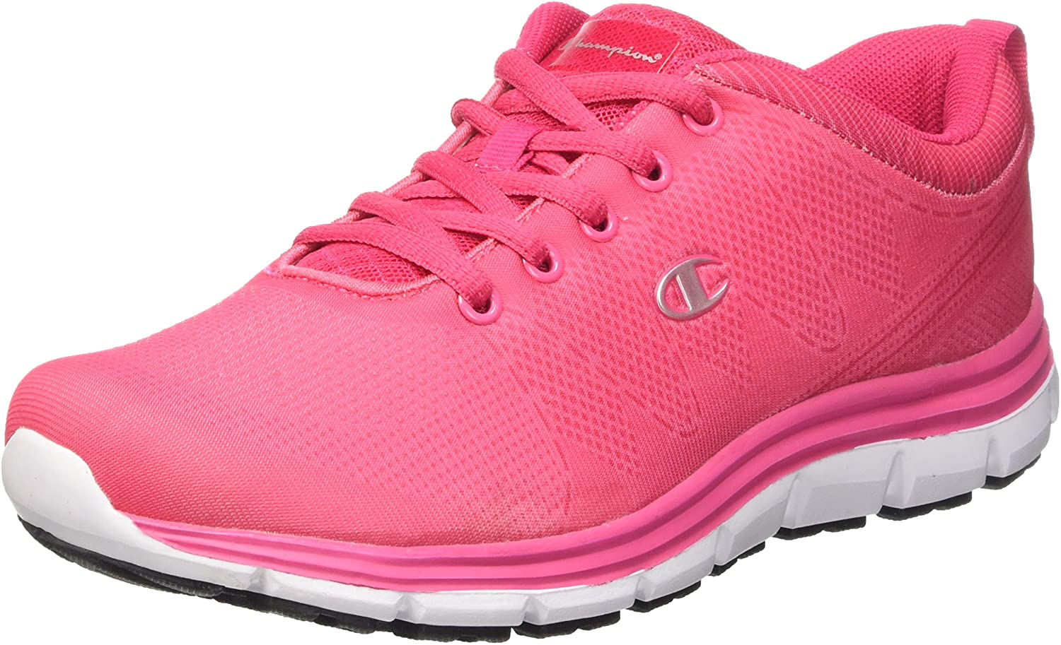 girls running shoes