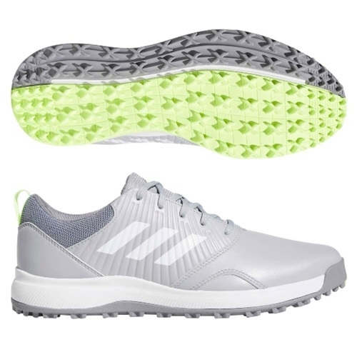 golf shoes spikeless
