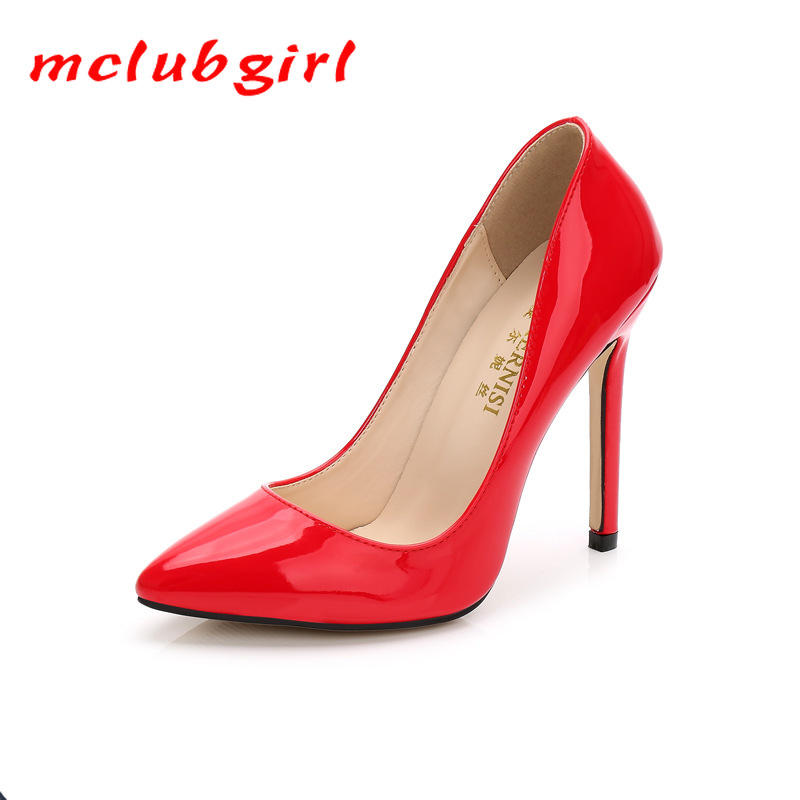 heel shoes for girls