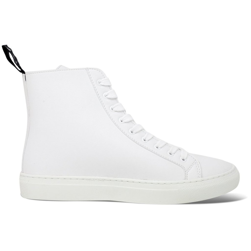 high top shoes for men