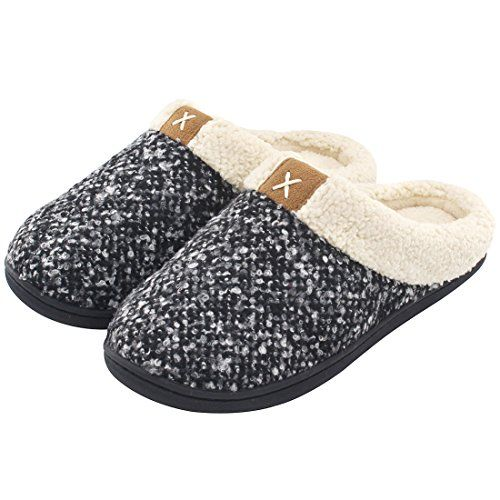 house shoes women