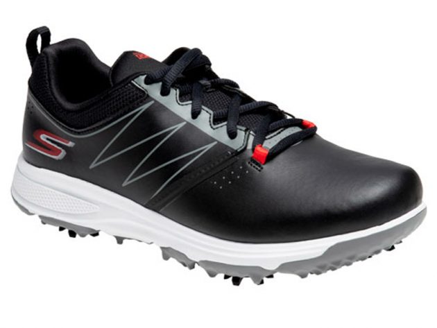 kids golf shoes