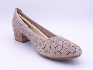 leather shoes women