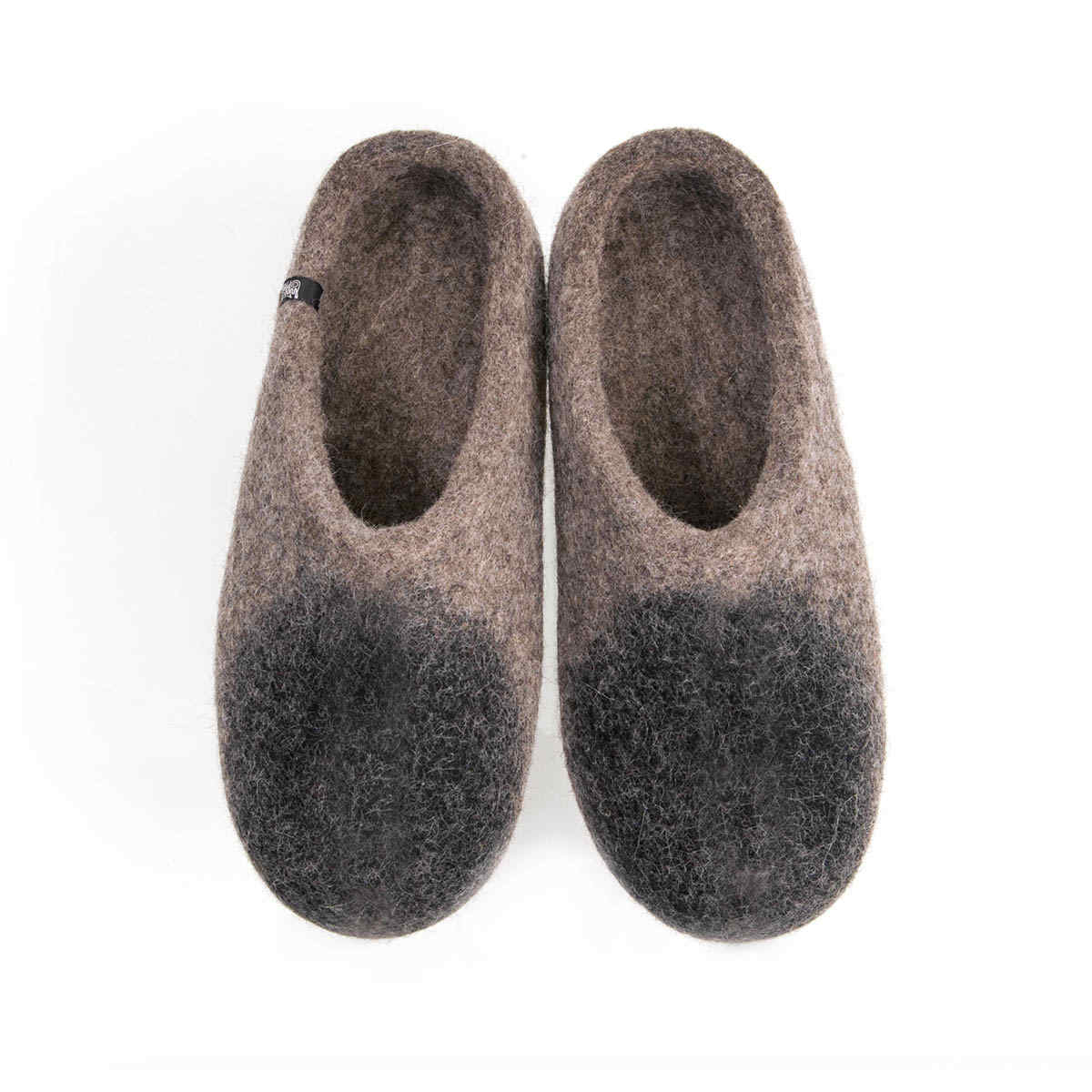 mens house shoes