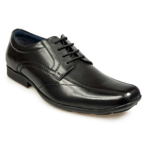 mens school shoes