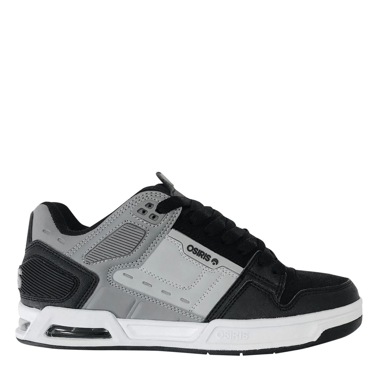 mens skate shoes