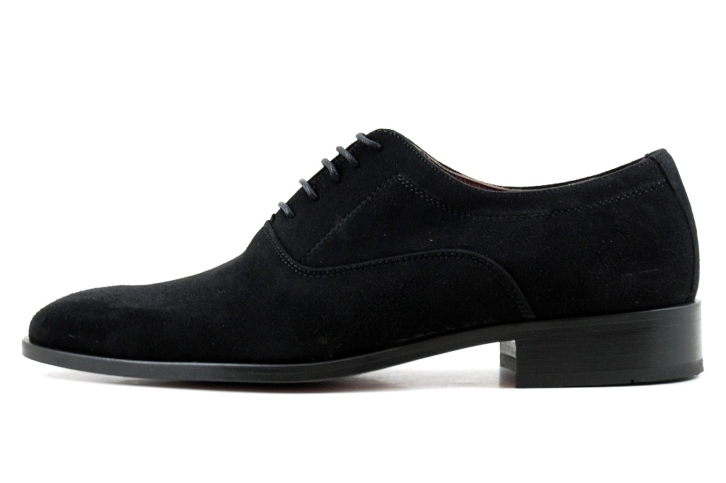 mens suede shoes