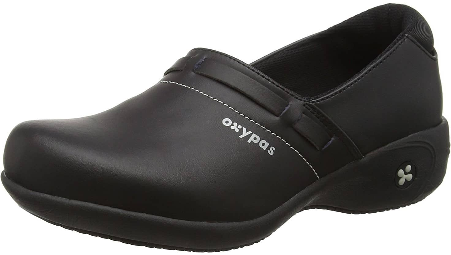 nurses shoes uk