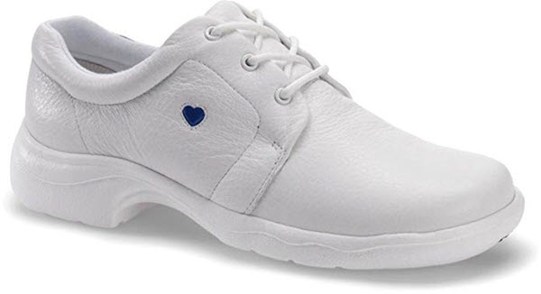 nursing shoes for women