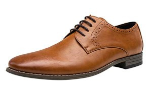 office shoes for men