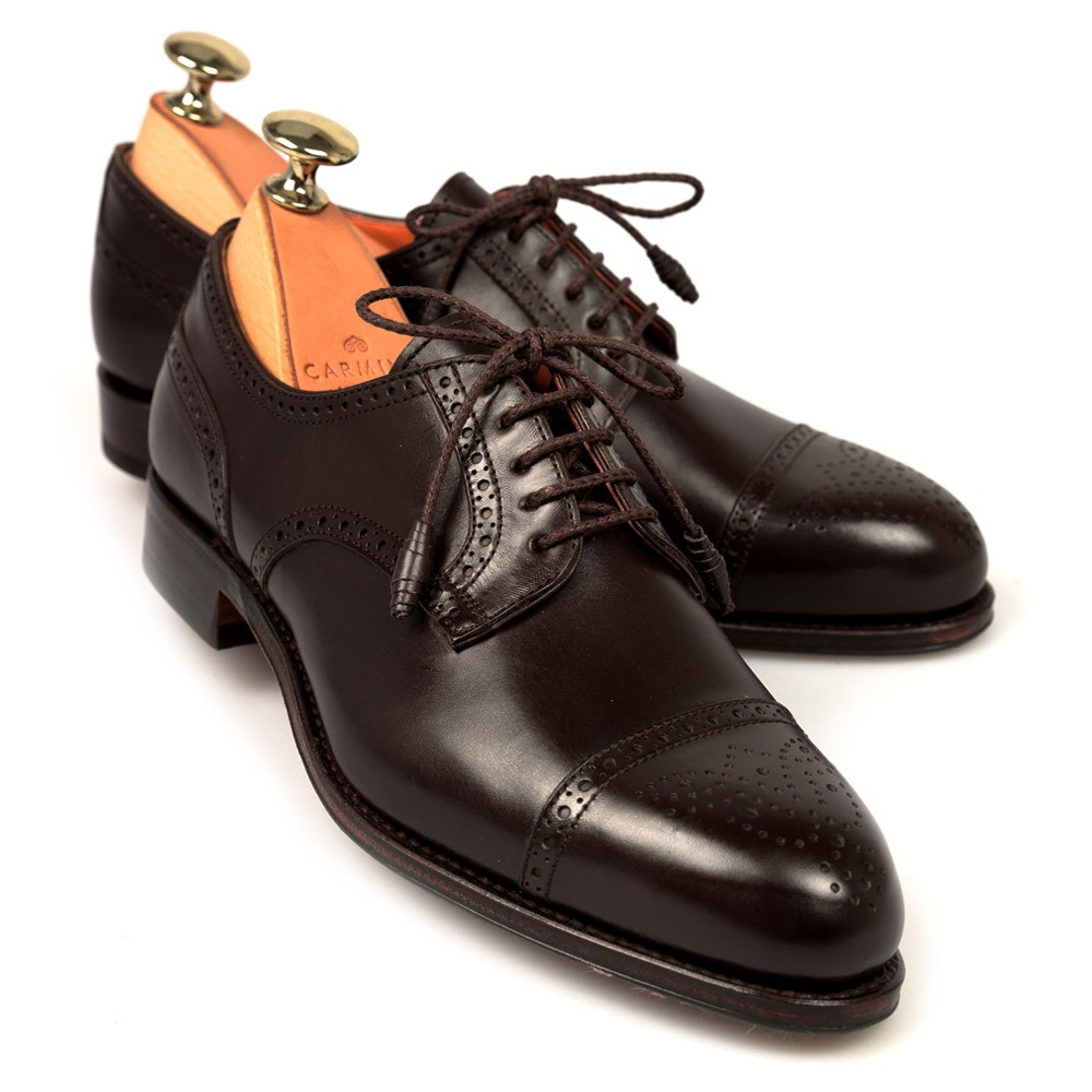 office shoes for women
