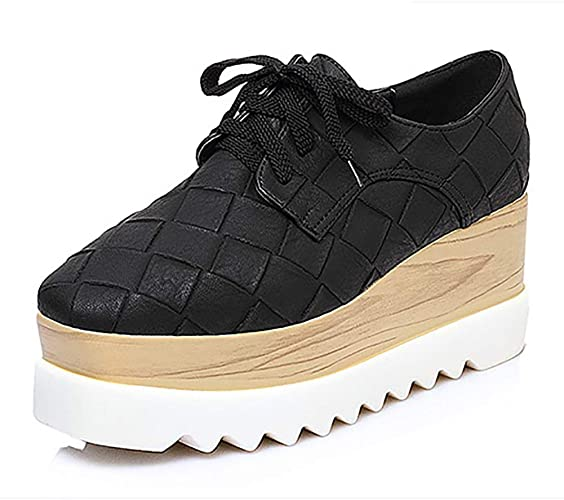 platform shoes for women