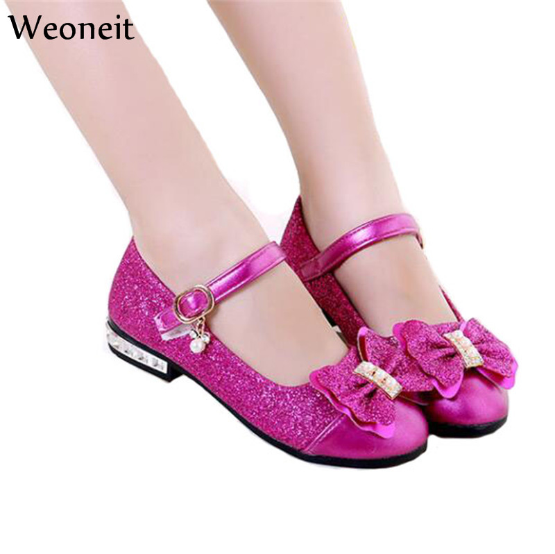 princess shoes for girls