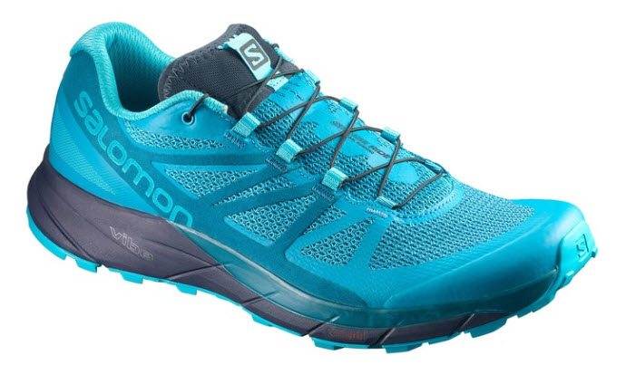 running shoes uk