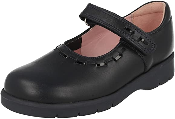 school shoes uk