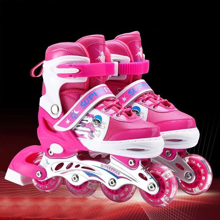 skating shoes for kids