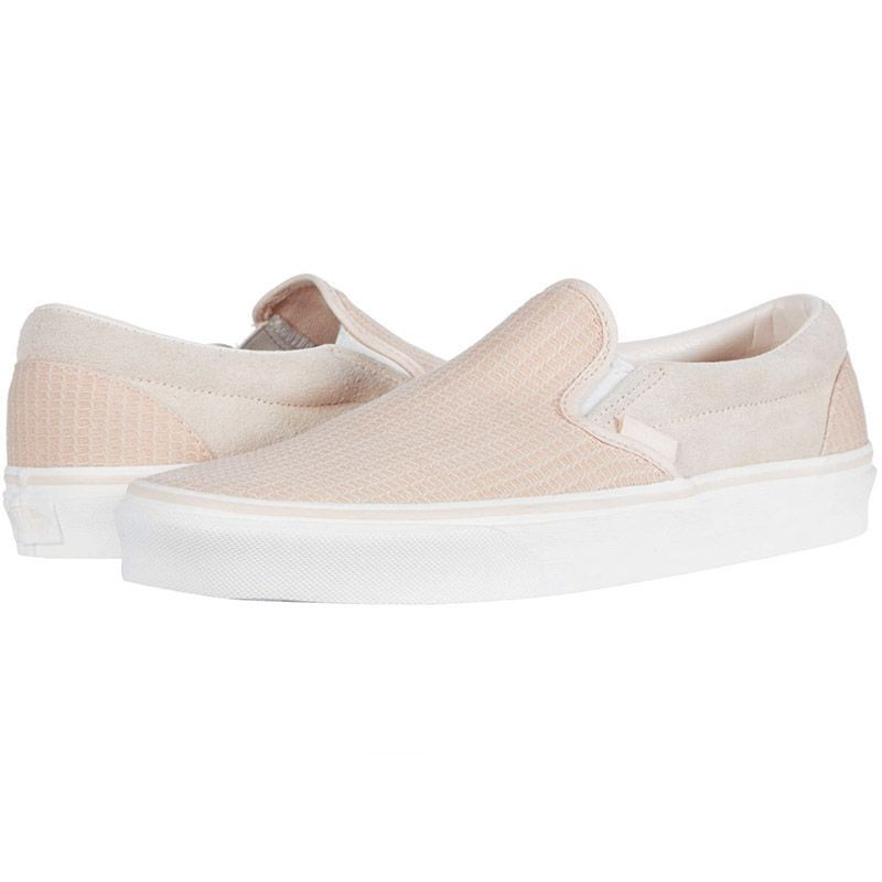 slip on women shoes