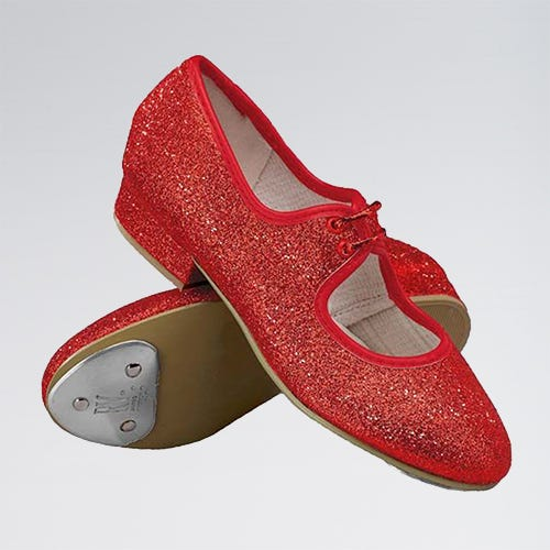 tap shoes for girls