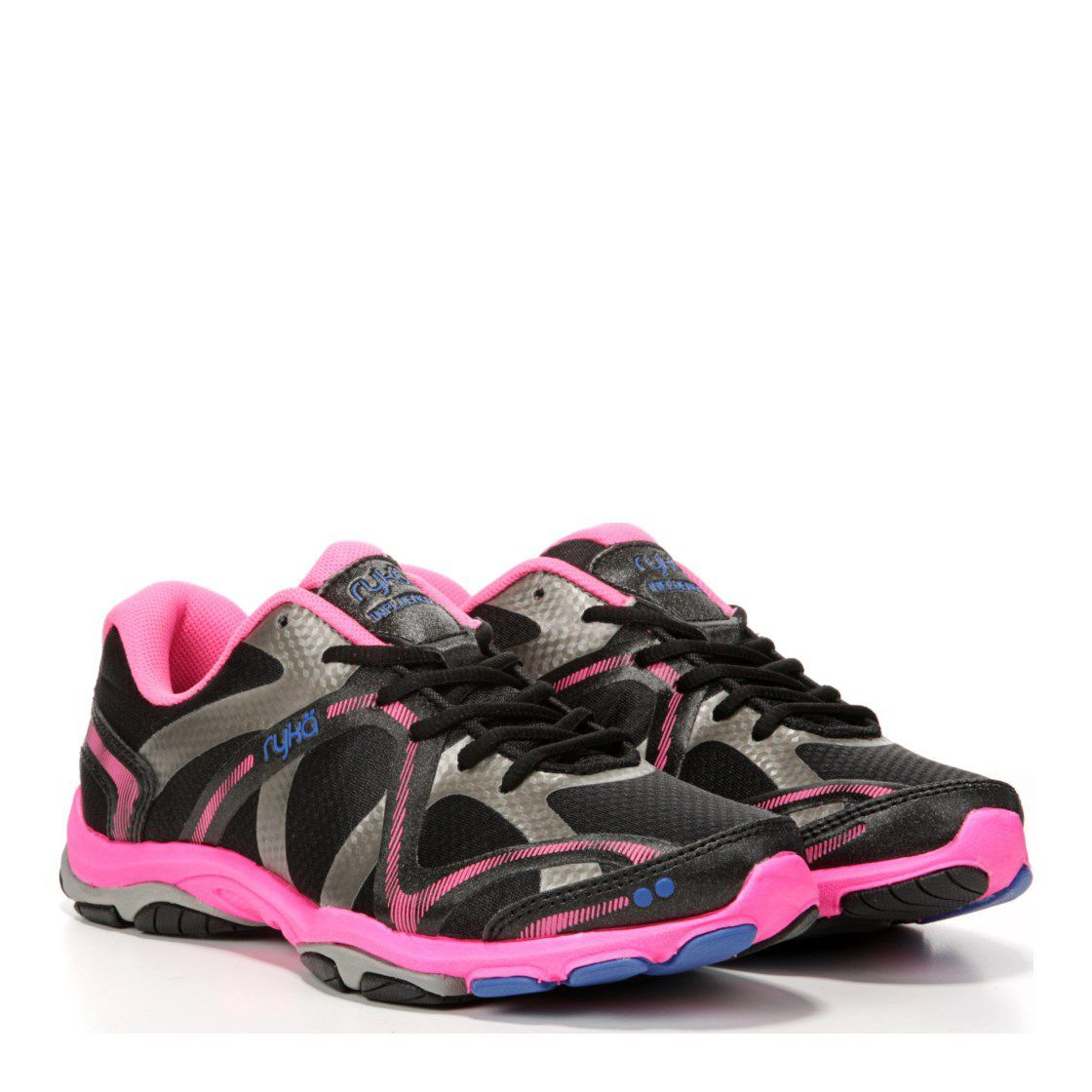 trainer shoes womens