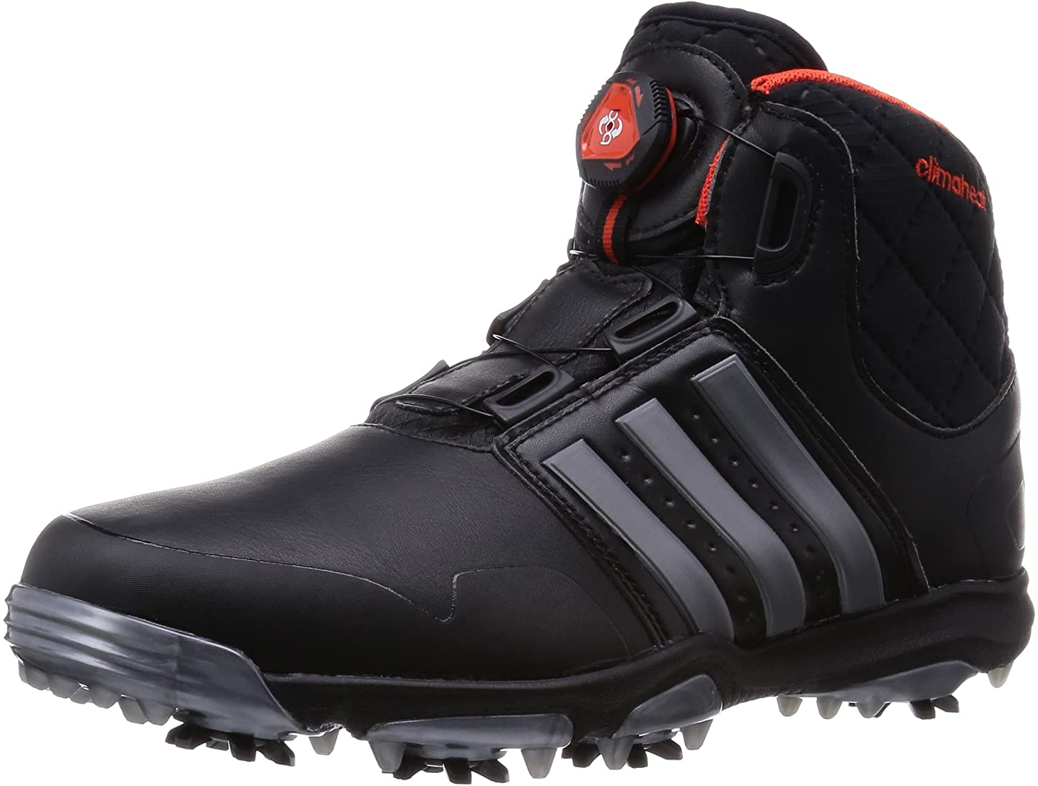 waterproof golf shoes mens