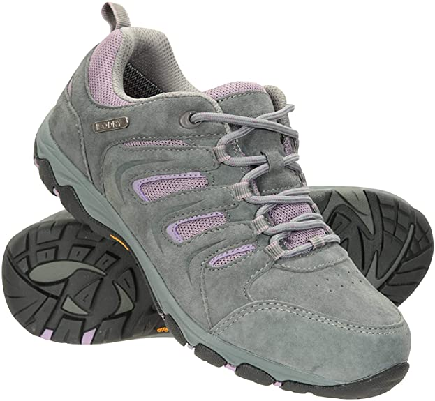 waterproof womens shoes