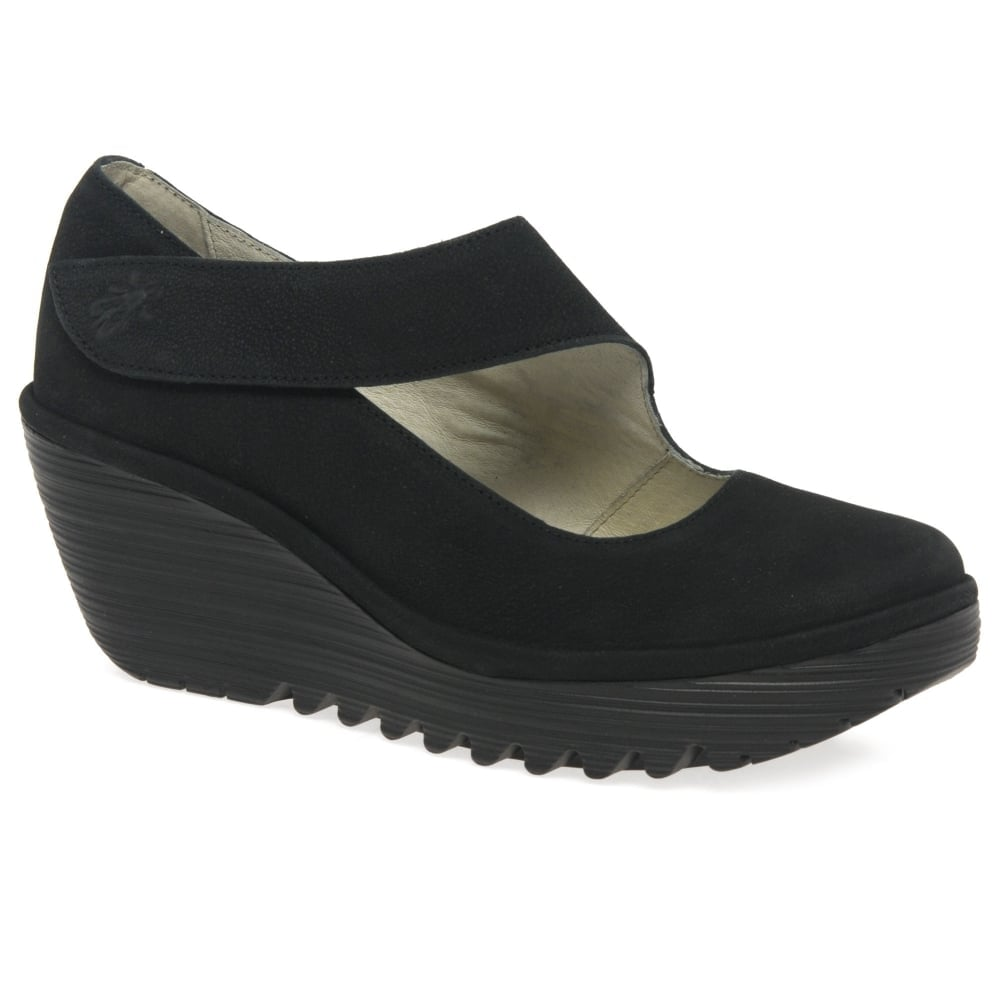 wedge shoes for women
