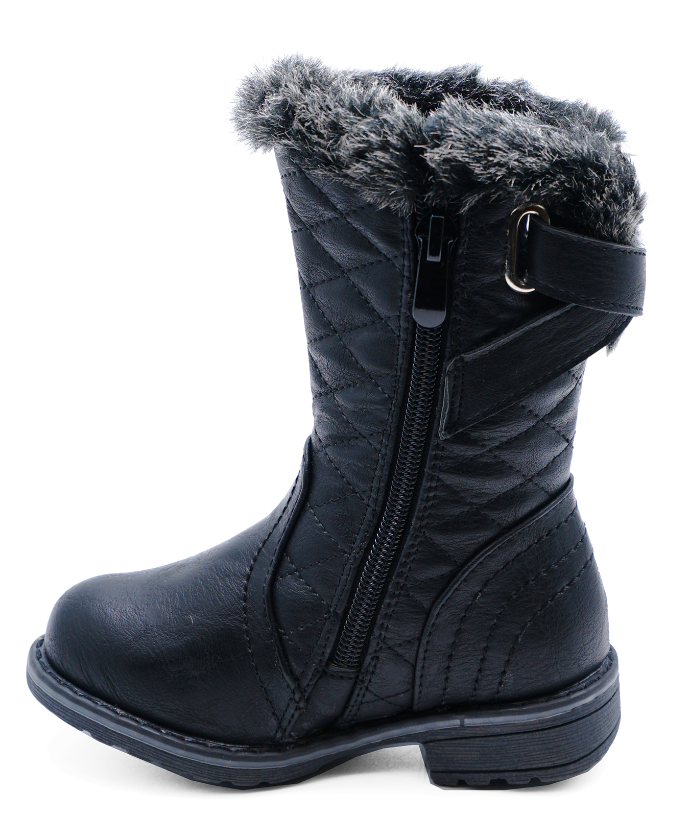 winter shoes for girls