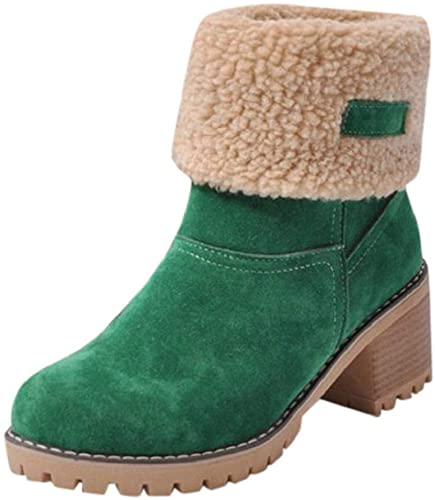 winter shoes for ladies