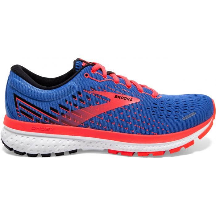 womens running shoes uk