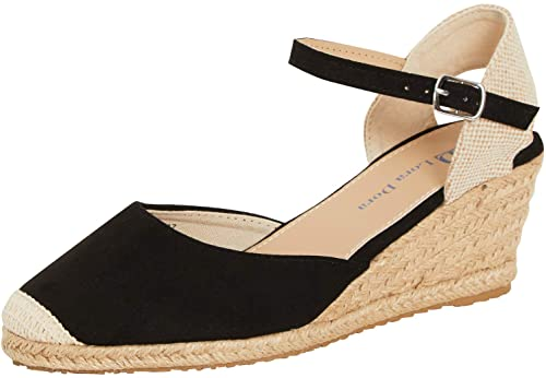 womens wedge shoes