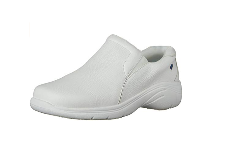work shoes for nurses